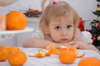 Аллергия у детей: виды, причины, симптомы и лечение в зависимости от разновидности
