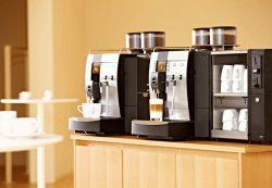 Особенности оборудования компании «PRIME-COFFEE»