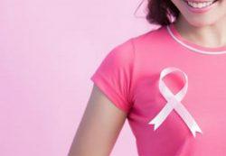 Что нужно знать о раке молочных желез