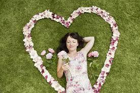 Как не сойти с ума в День влюбленных одинокой девушке