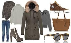 Базовый гардероб: залог вашего стиля