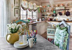 Кухонные принадлежности для дома