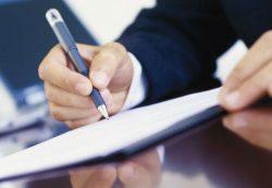 Регистрация ООО — какие документы нужны?