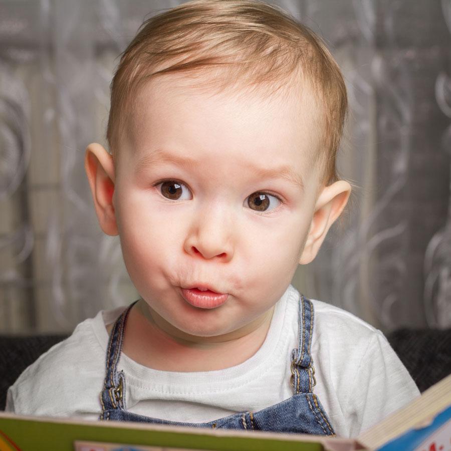 Как не попасться в руки скуке: что делать, если ребенку скучно