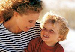 Как правильно общаться с детьми – ценные советы опытных педагогов