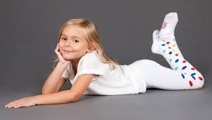 Что делать, если у ребенка криво растут зубы