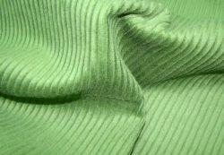 Купить высококачественную ткань