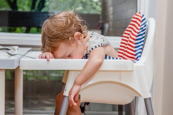 10 вещей, которым стоит научиться у детей