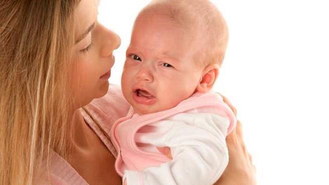 Как сохранить зубы детей здоровыми