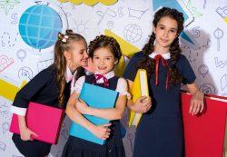 Как обычному родителю купить все для школы и не разориться