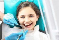 Рекомендации по выбору стоматолога для ребенка