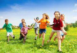 Как ребенку провести с пользой школьные летние каникулы