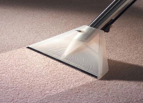 Профессиональная чистка ковров — залог хорошего здоровья и самочувствия