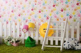 Обустройство фотостудии для детской фотосессии
