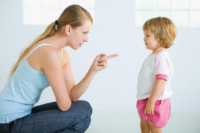 Маленькие дети не так просты, как вы думаете