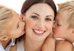 Способы предотвращения плоскостопия у малыша