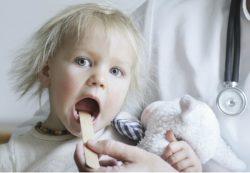 Дифтерия у ребенка: как вовремя опознать инфекцию-невидимку