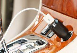 Секреты выбора автоаксессуаров – полезные рекомендации