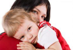 Особенности детской психологии