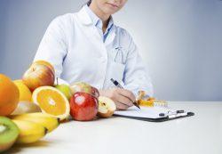 11 продуктов для здорового сердца