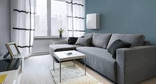 Искусство очистки и обогрева воздуха в доме