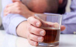 Методы лечения наркологической и алкогольной зависимости