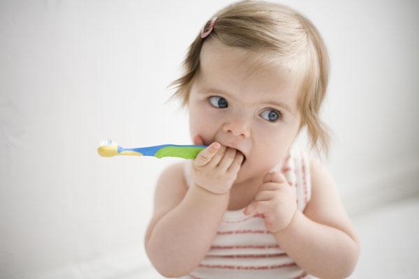 Детские вирусные заболевания: профилактика