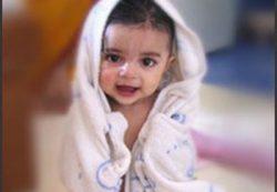 Резиновые уточки для купания угрожают здоровью детей