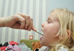 Пневмония: причины, симптомы, лечение