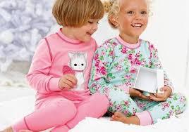 Оптовая и розничная торговля детскими пижамам от производителя olioli.com.ua.