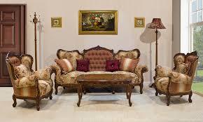 Поставщик качественной румынской мебели №1 в России
