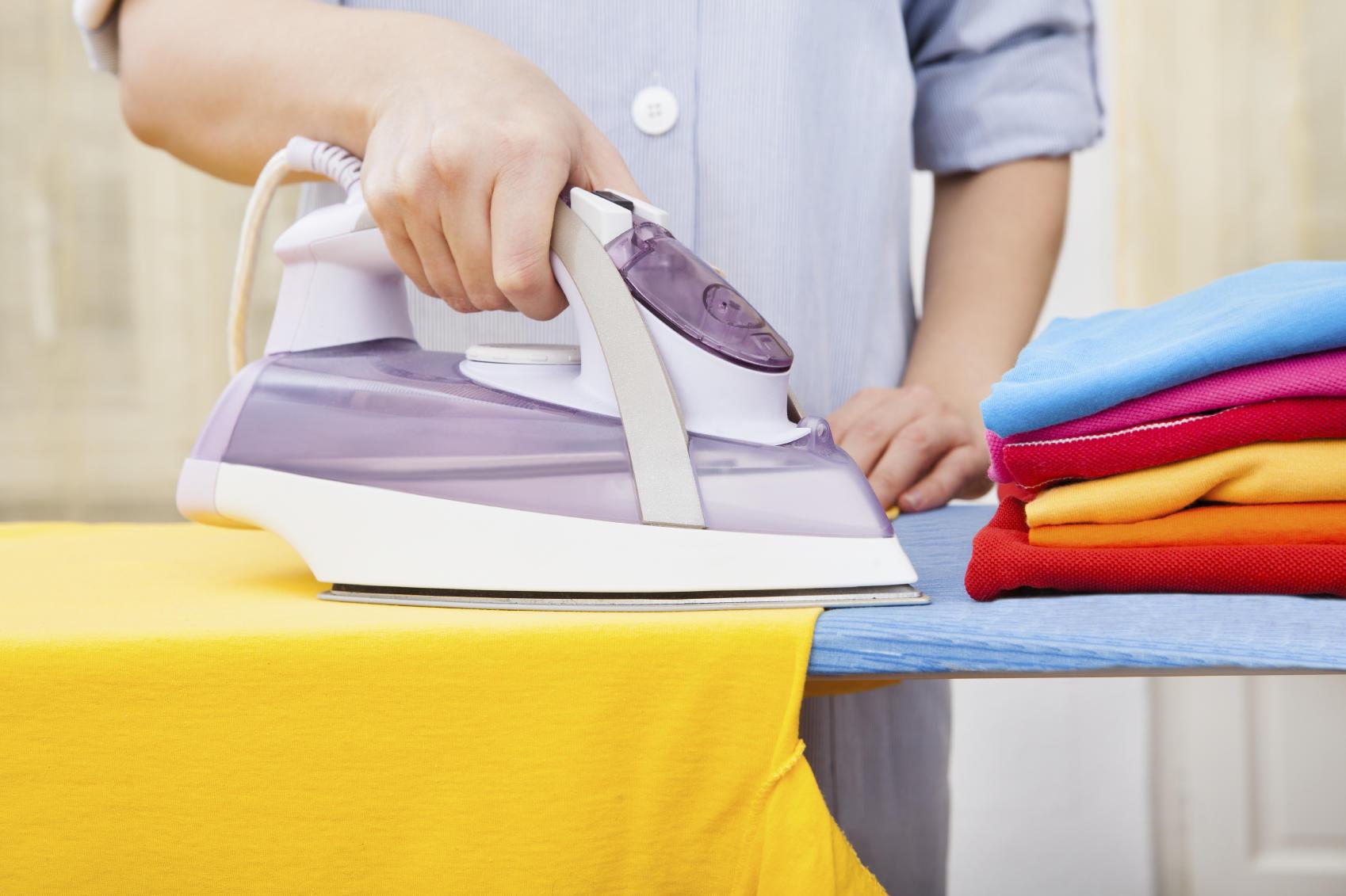 Почему покупать ткани для изготовления одежи — выгодно?