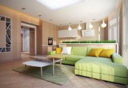 Покупка квартиры в Киеве