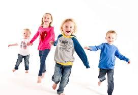 Выбираем одежду для детей: полезные советы родителям