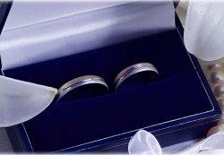 Шестая годовщина супружеской жизни
