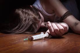 Роль медицины в борьбе с наркоманией