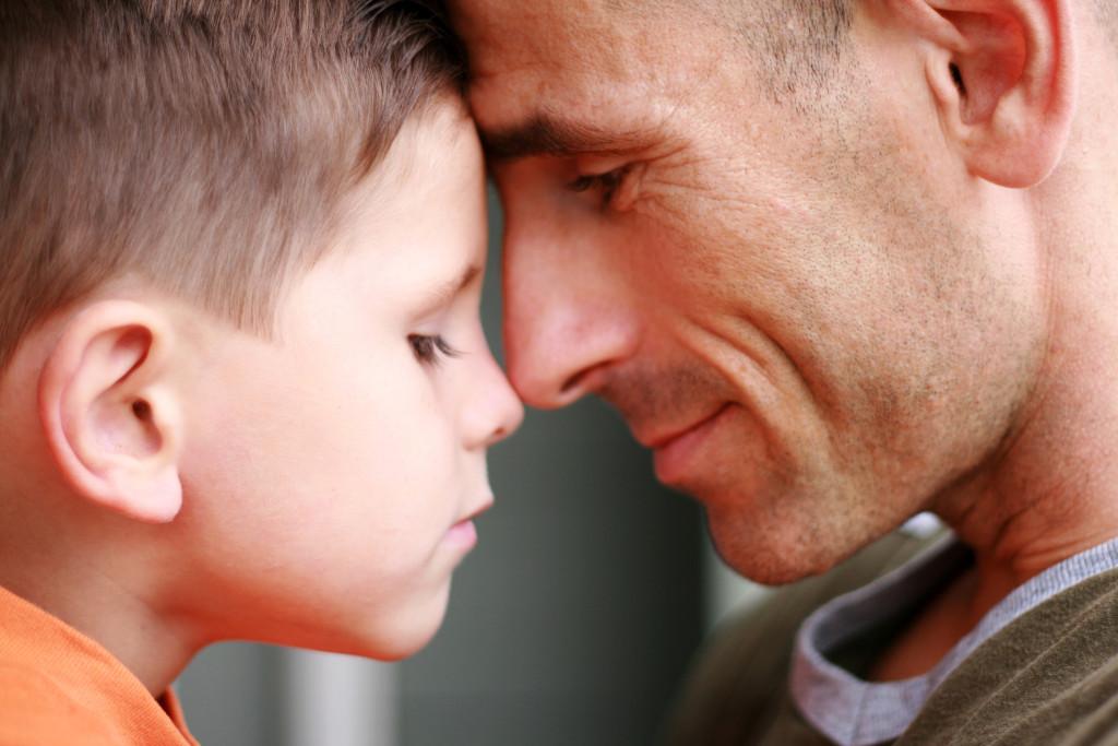 Как говорить с детьми о СПИДе?