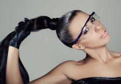 Секреты правильного ухода за нарощенными волосами