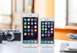 Плюсы и минусы покупки айфона для ребенка