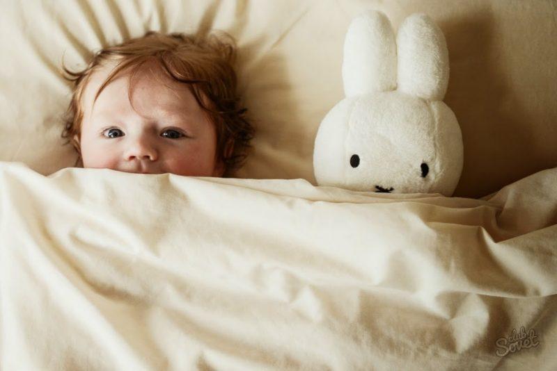 Лимфаденит у детей: виды, симптомы, диагностика, лечение