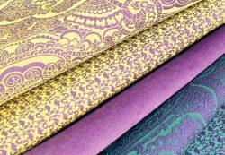 «Умные» ткани для мебели