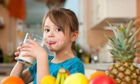 Ребенок-гений. Радость или беда?