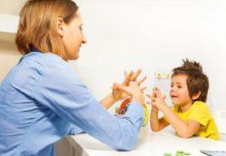 Аутизм у ребенка: ученые выявили ряд закономерностей