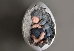 Непоседы: дети, родившиеся раньше срока
