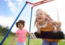 Дети – цветы жизни? Плюсы и минусы большой семьи