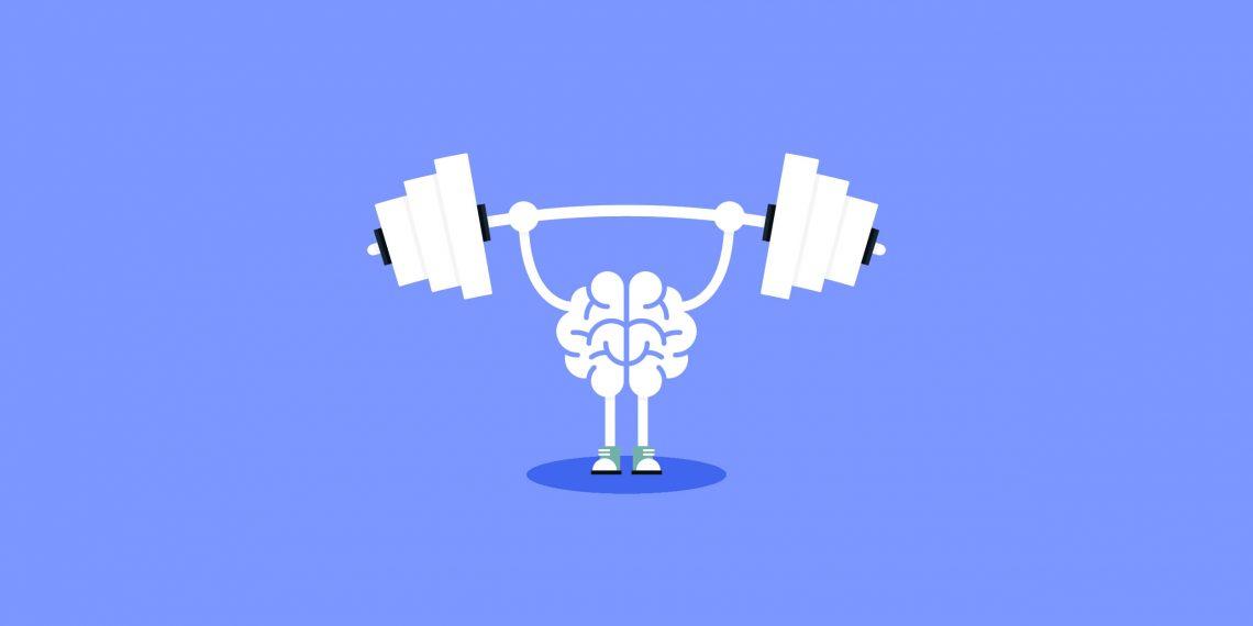Как сохранить мозг здоровым и молодым?