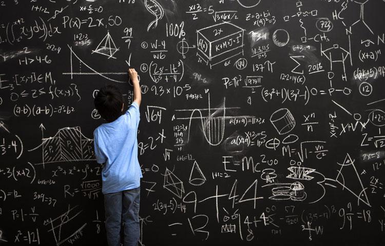 Подготовка к ЕГЭ по математике: тонкости подготовки
