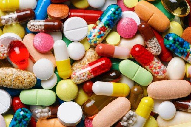 Качественные лекарства по приемлемой цене в онлайн аптеке «Будем здоровы вместе»
