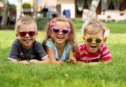 Ребенок: игрушка и забава или обуза и тревога?