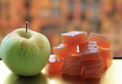 Органические конфеты в интернет магазине Экоклуб